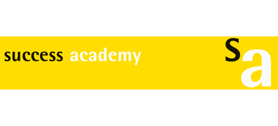 logo-success-academy